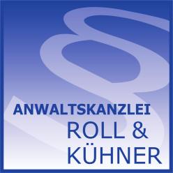 Anwaltskanzlei Roll und Kühner